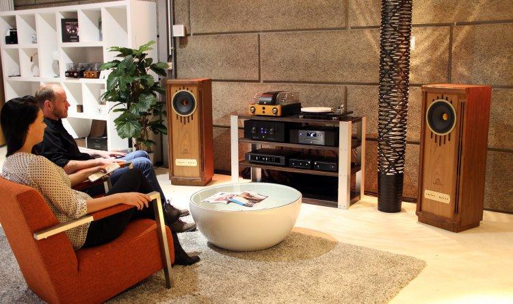 high end lautsprecher beratung installation coldewey. Black Bedroom Furniture Sets. Home Design Ideas